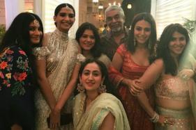 Diwali Bash: From Kareena to Deepika, All Celebrate the Festival in Swag