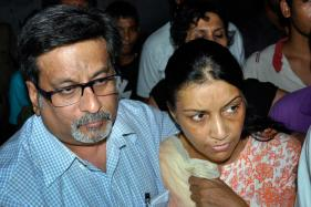 Aarushi Murder Case: Rajesh, Nupur Talwar to Walk Free From Jail Today