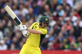 India vs Australia: Travis Head Hopeful of Series Win at Hyderabad