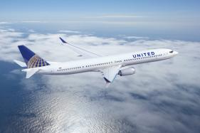 United Airlines Launches World's Longest Flight To and From the US