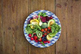 New Index Names Most Vegetarian-friendly Countries in The World