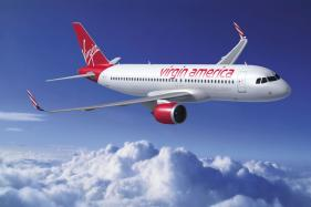 Virgin America to Take Its Final Bow Next Spring