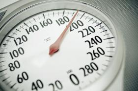 Being Overweight or Obese Can Cause Damaging Changes to The Heart
