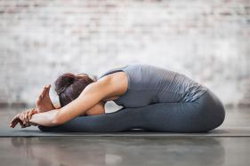 Four Ways to Stay Full of Energy, Keep Tiredness at Bay This Fall