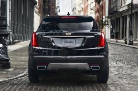 Cadillac Planning to Tap the European Car Market
