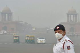 Government Advances BS-VI Fuel Roll out in Delhi to April 2018 to Beat Pollution