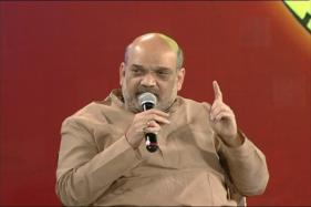 Battle For The States: Amit Shah's Gujarat Plan
