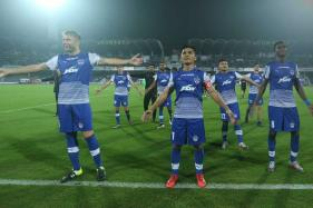 Bengaluru FC Travel for AFC Cup Tie to Maldives Despite State of Emergency