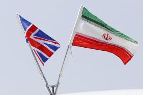 Britain to Pay 400 Million-pound Debt to Iran Soon, Iranian Envoy Says