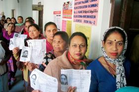 Third and Final Phase of Voting for UP Municipal Elections Tomorrow