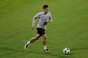 Philippe Coutinho Praises Klopp Influence