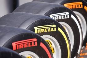 McLaren & Pirelli Cancel Scheduled Testing After Armed Robbers Trouble Teams Again