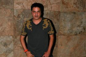 Actor Rahul Roy joins BJP in Presence of Vijay Goel