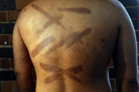 Sri Lanka Government Faces Pressure Over Torture, Rape Allegations