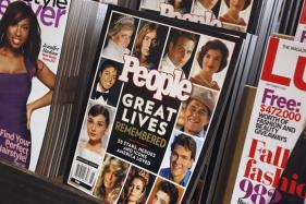 Meredith to Buy US Publisher Time in Koch-backed Deal