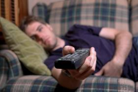 Too Much TV Viewing Linked to a Higher Risk of Blood Clots