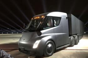 Tesla Will Build Pickup Truck Soon After Model Y Electric Crossover: Elon Musk