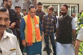 Why Rajkot West, CM Vijay Rupani's Seat, Is Prestige Battle For BJP