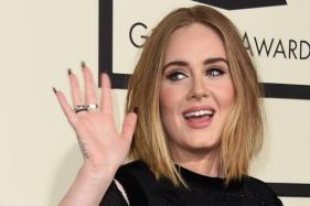 Adele Named Top Airplane Seat Mate in New Travel Survey