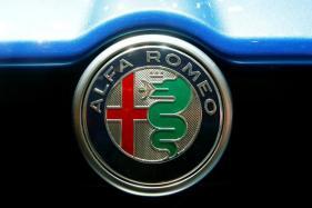 Alfa Romeo Make Formula One Return After 30 Years