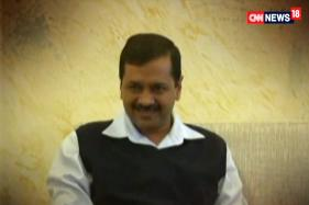 Has Kejriwal Betrayed The Aam Aadmi On Pollution?