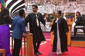Bigg Boss 11, December 1, 2017 Update: Vikas Gupta is the New Captain of the House
