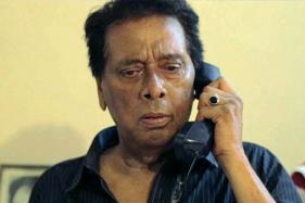 Assam's Legendary Actor Biju Phukan Passes Away