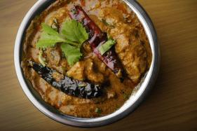 UK Landlord Bans Curry-Cooking Indian Tenants, Court Deems Unlawful