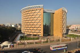 Hyderabad Gears up for Global Entrepreneurship Summit