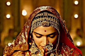 'Better to Lose 'I' Than Eye': Twitter in Splits as Padmavati is Now Padmavat