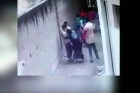 Men Assault Woman for Objecting Eve-teasing in UP's Gorakhpur, No Arrest Yet