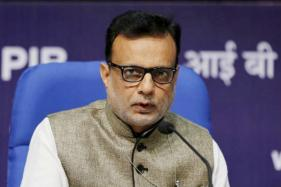 Unevenness in Taxes Paid by Salaried Class, Business People, Says Hasmukh Adhia
