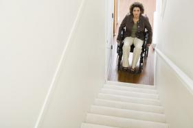 Airbnb to Introduce New Feature for Travelers with Disabilities