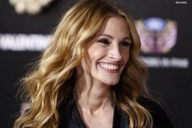 Here's Why Julia Roberts Avoids Meeting Fans in Person