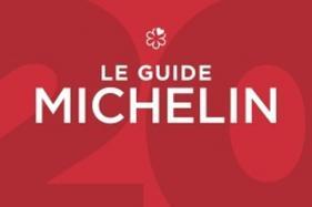 Japan Gets Two New Three Michelin-starred Restaurants