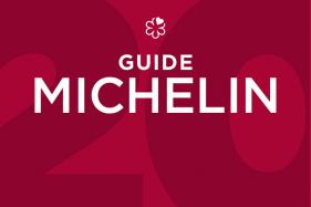 Michelin Gives Germany New Three-starred Restaurant