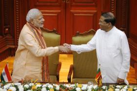 ANALYSIS | India Has Already Lost Hambantota to Chinese Influence and Sri Lanka Could be Next