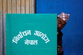 Nepal Polls: Left Alliance Wins 26 Seats, Nepali Congress 3