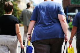 Delhi Woman Weighing 200 Kg Loses 30 Kg After Surgery