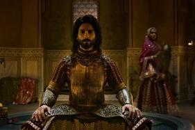 Padmavati Row: Tourism-oriented State Goa May Ban Sanjay Leela Bhansali's Film