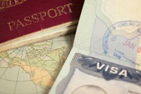 Saudi Arabia Plans to Start Issuing Tourist Visas Soon