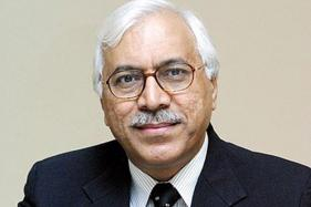 Ensuring Flawless Election At AIFF Will be Top Priority, Says Former CEC SY Quraishi