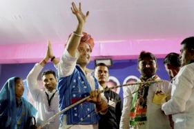 Rahul Gandhi to Ask PM Modi One Question Every Day in Run-Up to Gujarat Polls