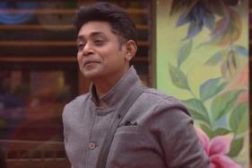 Bigg Boss 11 evicted contestant Sabyasachi Satpathy: 'Miss Always Right' Hina Khan Told Me I am Nobody