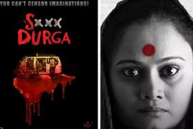 IFFI Jury in Shock After Nude and S Durga Pulled Out from the Festival