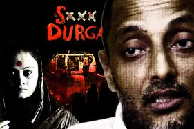IFFI Row: Rules Followed in Excluding S Durga From the Final List, Says Official Source