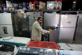 Palestinian Reconciliation Spells Cheaper Prices for Gaza Consumers