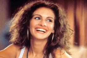 Pretty Woman to Debut as Musical on Broadway Next Year