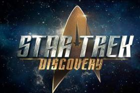 Star Trek: Discovery Airs First Gay Kiss in Franchise's History