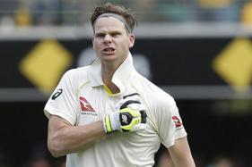 Ashes 2017: Smith Praises Australia's 'Exceptional' Bowlers